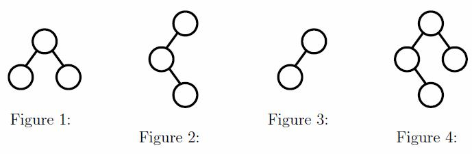 Binary Tree Intersection And Union